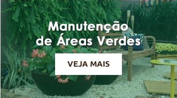Manutenção de Áreas Verdes - Cascalheira Garden - Jardinagem e Paisagismo