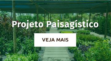Projeto Paisagístico - Cascalheira Garden - Jardinagem e Paisagismo